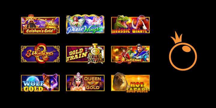 Tips on how to Gain at Slots – Acquire Slots Las Vegas Model