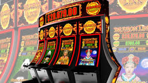Slot Machine Tips For Players Who Desire To Win indonesia